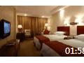 酒店的床上为什么都会放一块布呢? (5播放)