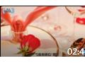 酒店用品小知识之餐桌摆放礼仪 (14播放)