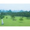 桂林ClubMed度假村一价全包酒店套餐周边自驾游亲子度假