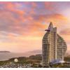 三亚海棠湾红树林度假酒店+皮划艇+手摇船+儿童玩乐+早晚餐