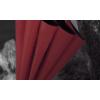 雨伞定制可印logo广告伞男长伞直黑色大号长柄酒店雨伞批发印字
