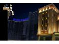 陕西酒店亮化效果 LED数码管生产厂家 (1播放)