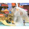 三亚湾红树林度假世界木棉酒店1至4晚含双早赠水乐园